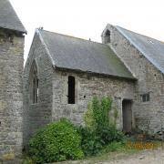 4.La chapelle.
