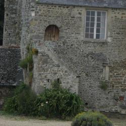 """""""L'escalier du seigneur"""""""
